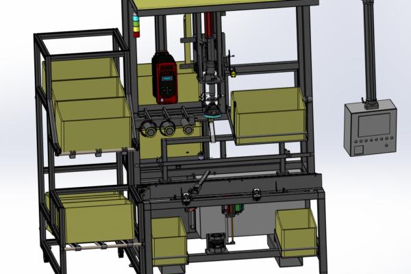 ST 2 CNG.jpg CNG- 3D